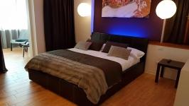 01-suite-casa-lady